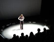 Carte blanche à Manon De Pauw | 2006
